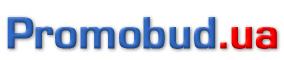 Строительный торговый портал Promobud.ua