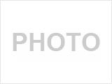 Фото  1 Плиты забора железобетонные ЗП 400-2 287568